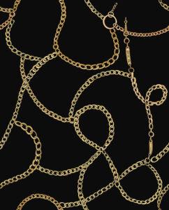 gold jewelry pawn shop